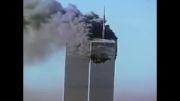 مبارزه با تروریسم به سبک امریکایی
