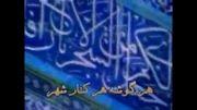 عید غدیر خم بر تمامی عاشقان مولا علی مبارک
