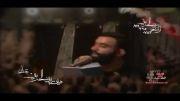 کربلائی جواد مقدم-شب 23 رمضان 92