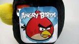 عروسكهای پرنده خشمگینangry bird