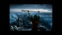 حضرت موسی(ع) ونجات قوم بنی اسرایل