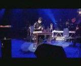 اجرای بسیار زیبای اهنگ میوه ممنوعه احسان خواجه امیری در کنسرت تهران