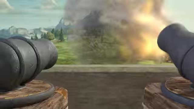 خرید جم بازی Clash Of Clans - ویدیو 6