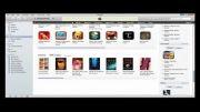 آموزش ویدویی ساخت اکانت اپل آیدی - NIC Apple Store
