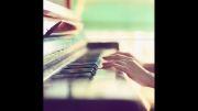 آهنگ گم شدم با صدای علی رنجبر.خواننده.موسیقی.پاپ.گیتار