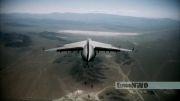 ماشین جنگی آمریکا (کیفیت Full HD)
