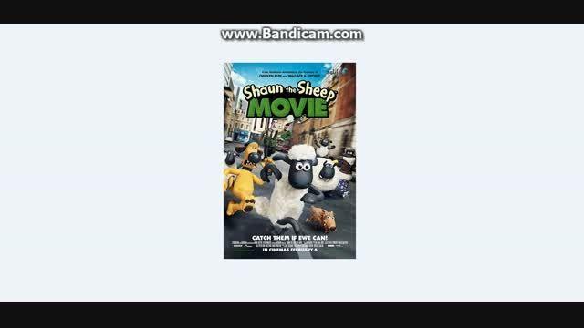 کدام فیلم را بزارم؟