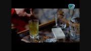 محسن چاوشی و فیلم پوپک و مش ماشالله