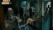 فیلم G.I.Joe.Retaliation.2013 پارت17