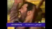 کریمی:شور زیبا و طوفانی:از مداح اهل بیت حاج محمود کریمی !!!