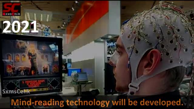 اتفاقاتی که تا 2050 در دنیا اتفاق خواهد افتاد