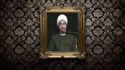 امام حسین : ابوبکر و عمر مرا کشتند + سند از کتب عامه