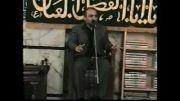 لباس احرام اباعبدالله-استاد حاج منصور درجاتی