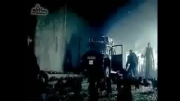 """تریلر فیلم """"28 روز بعد"""" (2002)"""