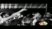 کربلایی کاظم اکبری-قتیل العبره - شور زیبا *