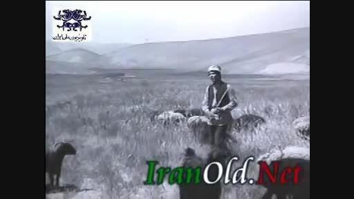 ترانه های محلی شیرازی-ترانه های بختیاری- لری-کردی- موسی
