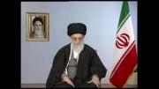 بیانات رهبر معظم انقلاب اسلامی در نوروز1393