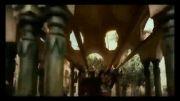 فیلم هابیت 1 The Hobbit (دوبله شده) part 1