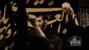 کربلایی پویانفر/۱۹رمضان/شور1/ کهف الشهدا