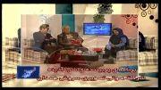 گلچین برنامه شب آدینه شبکه همدان