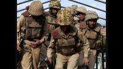 5 ارتش قدرتمندِ اسلامی:پاکستان-ایران-عربستان-ترکیه-سوریه