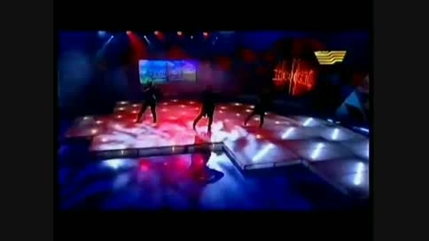 آهنگ فوق العاده زیبا و شاد از پسران قزاقستان-ترکی قزاقی