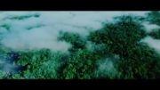 تریلر دیگری از فیلم Paddington