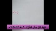 حضور مهندس مسعودی در برنامه حضور برتر شبکه 1