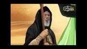 بی خواص 8 سلیمان بن صرد خزاعی