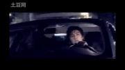 بازی جونگ مین و هیون جونگ در یک فیلم!!!