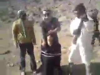 طنز کمدی خنده دار داعش