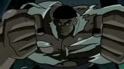 (gorillas in our midst (batman brave and the bold