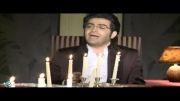 فیلم رالی ایرانی قسمت 1-1