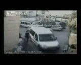 انتشار فیلم آدم ربایی صهیونیست ها