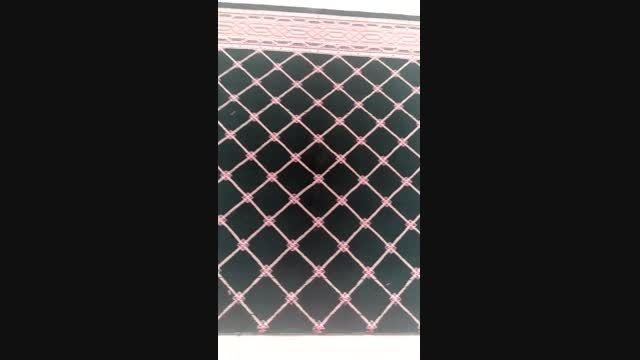 سجاده فرش محراب 2