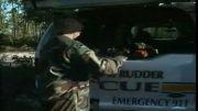 8. مدرسه رنجر آمریكا Ranger School - قسمت هشتم  آموزش های ... تكاوران