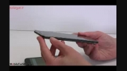 مقایسه Galaxy note 4 و Nexus 6