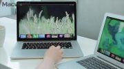 مقایسه لپ تاپ مک بوک پرو 13 اینچی با مک بوک ایر 13