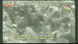انفجار بمب نماز-جمعه-تهران-