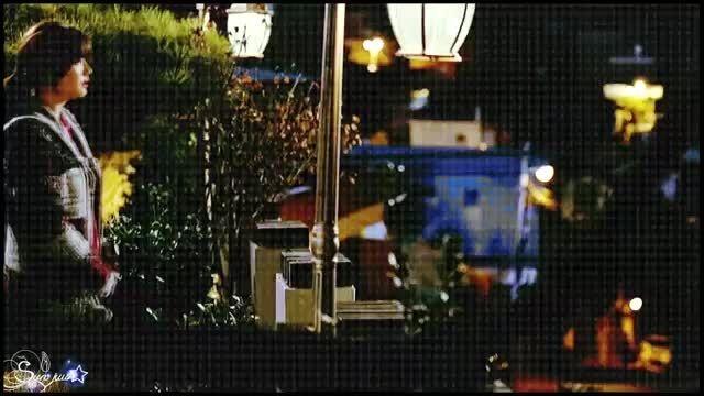 موزیک ویدیو ۳ سریال چشمان فرشته