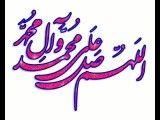 عید مبعث مبارک_ حضرت بارن مجید اخشابی
