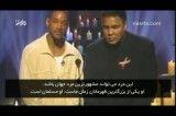 صحبتهای محمدعلی کلی و ویل اسمیت درباره مسلمانان