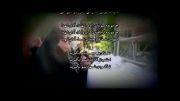 حاج مهدی سلحشور-سرود پایانی92