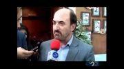 توجیهات وزیر ارتباطات در خصوص لشگر مشاورانش