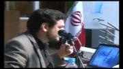 پیراهن عثمان-فتنه بزرگ تاریخ اسلام