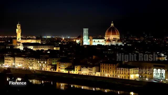 زیبا ترین شهرهای جهان