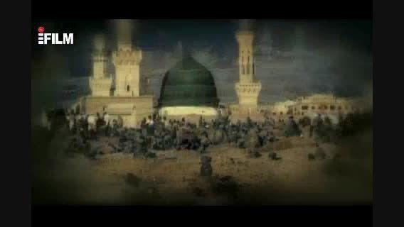 شما و آی فیلم 23 خرداد ماه ۱۳۹۴