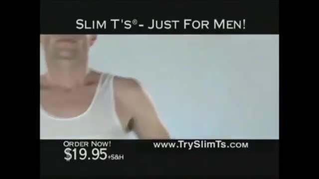 گن لاغری مردانه Slim'n Lift از سایت تخفیف نیک تگ