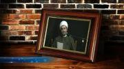 کتب اهل سنت : گریه بر سیدالشهداء ، سنت ام المومنین است