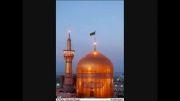 آهنگ پناهم بده از استاد محمد کریمخانی(( مسجد پناهی))